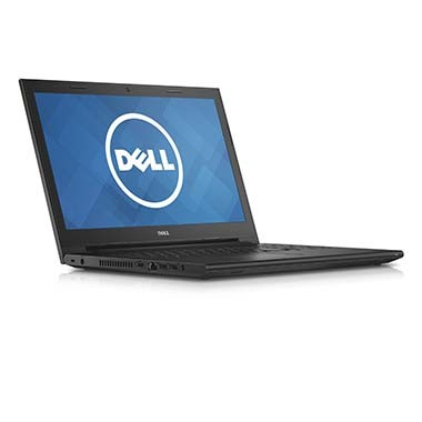 "DELL 3543 5THGEN I5 /8GB /1TB /2GB G.CARD /15.6""/ W8/ BLACK"