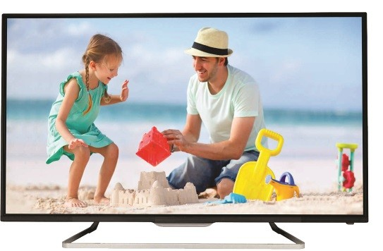 "22"" Toshiba LED + Free Home Theater + Special Surprise Gift"