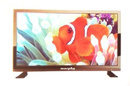 Murphy LED TV 22 inch/55cm