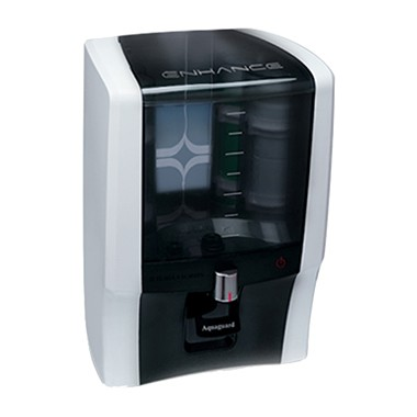 Aquaguard Enhance UV+UF Water Purifier