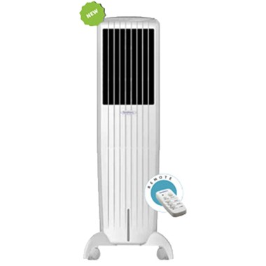 SYMPHONY AIR COOLER DIET 35I 35 Ltr