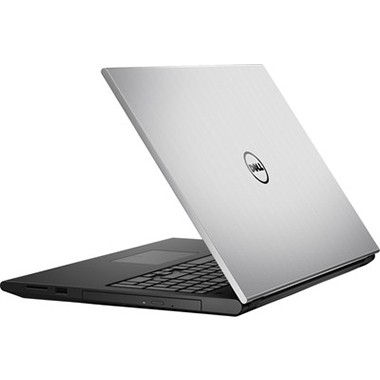 DELL LAPTOP INSPIRON 15-3542 4-GEN I3/ 4GB/ 500GB/ W8