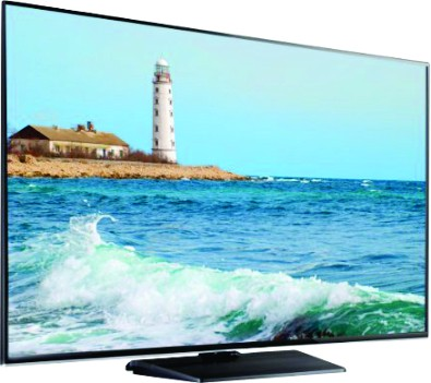"40"" Toshiba LED Smart TV + Ghar ghanti + Surprise Gift"