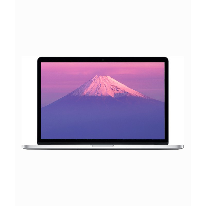 "Apple MacBook Pro MF839HN 13""Inch"