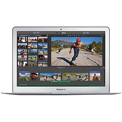 Apple MacBook Air MJVE2HN/A 13 Inch