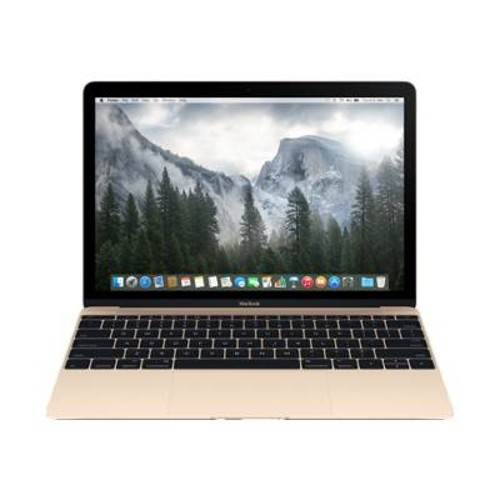 "Apple MacBook MK4N2HN/A 12""Inch"