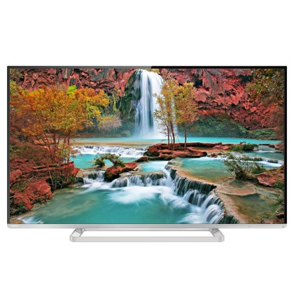 Toshiba (40inches) Android LED TV     +  FREE  Top Load Fully Automatic Washing  Machine  +  FREE Surprice Gift