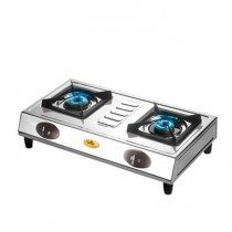 BAJAJ GAS STOVE POPULAR E 2B