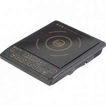 BAJAJ INDUCTION COOKER ICX-3