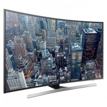 "SAMSUNG PANELS 55"" LED 55JU7500"