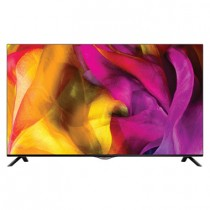 LG PANEL 42 INCH LED 42UB820T - 4K (Last Stock Legends)