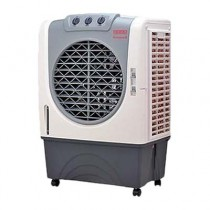 Usha Honeywell CL 601PM 55 Ltr