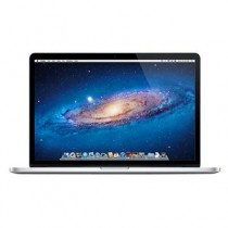APPLE LAPTOP MD103HN/A MACBOOK PRO QUADCORE I7/ 4GB/ 500GB