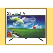 Global 32 Inch LED Television