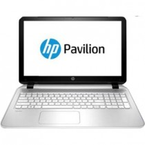 HP P202TX 5TH GEN (I3/ 4GB/ 1TB/ 2GB/ W8.1/ WHITE)