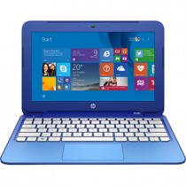 HP 11D023TU (INTEL DUAL CORE/ 2GB/ 32GB/ W8.1/ 3G SIM SLOT)
