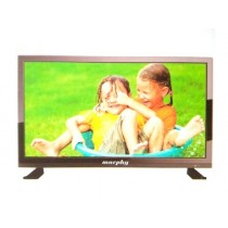 Murphy LED TV 24 inch/60cm