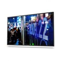 "Toshiba 55"" Smart LED TV"
