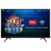 TCL 80 cm (32 inches) HD Ready LED TV 32G300 (Black)(2018 Model)