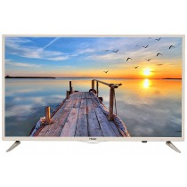 Haier LE32B9500WB 32 inch HD ready LED TV