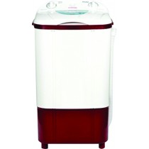 Washer + Tower Cooler + Extra Free Surprise Gift