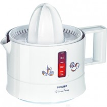 Philips Citrus Press HR2771 Juicer