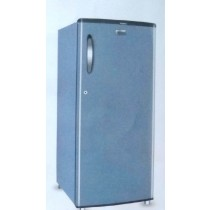 Gem Refrigerator Model no: GRD-2204BRTC