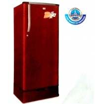 Gem Refrigerator Model no: GRDN-2304BRTC