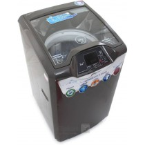 Godrej Fully Automatic Washing Machine