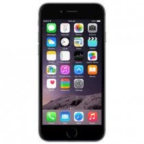 Apple Iphone 6 (128 GB)