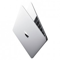 "Apple MacBook MF855HN/A 12""Inch"