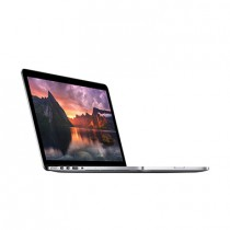 "Apple MacBook Pro MGXA2HN 15""Inch"
