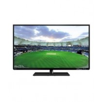 GLOBAL (50 inch) android LED Television + FREE Sansui Two tub Washing machine  +  1 FREE Surprice Gift