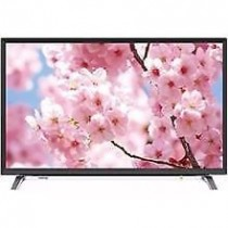 GLOBAL SMART ANDROID 4K (U5865) 55 Inch smart LED TV