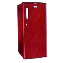 Gem Refrigerator Model no: GRD-2004BRWC