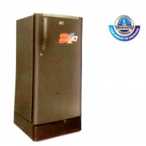 Gem Refrigerator Model no: GRDN-2054GDTC