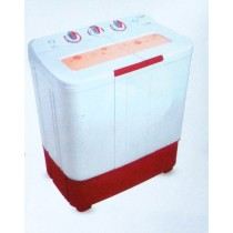 Gem Washing Machine Model : GWM-620GA