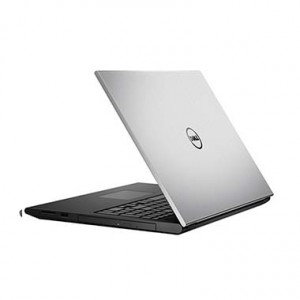 "DELL 5558 5THGEN I3/6GB/1TB/15.6""/W8/WHITE"