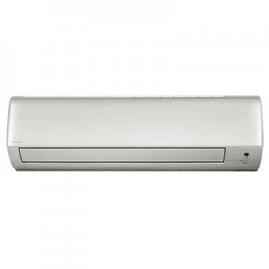 DAIKIN AIR CONDITIONER SPLIT 1.5 TON (5 Star) ATF50