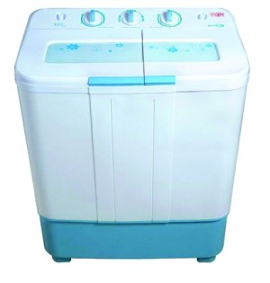 Sansui Two tub washing machine +  Free AC Cooler  +  Free Surprice Gift