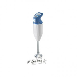 BOSS HAND MIXER GENIUS PLUS