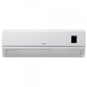 Onida 0.8 Ton 3 Star Split AC (Copper, SA093TRD, White)