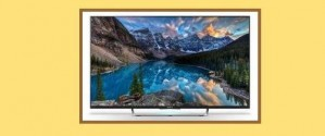 global 55 Inch Smart LED Television, Screen Size: 55inch