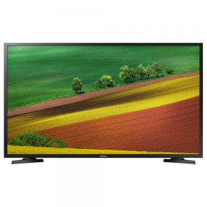 Samsung 81 cm (32 Inches) HD Ready LED TV 32T4050 (Black) (2020 Model)