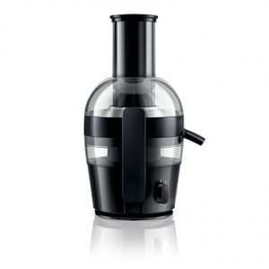 Philips HR1855 Juicer