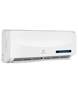 Videocon1.5 Ton 3Star AC