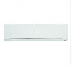 Panasonic 1.5 Ton 3Star AC