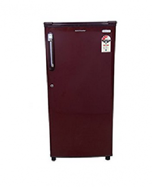 Kelvinator 190 LTR Fridge  +  FREE WASHING MACHINE + FREE SURPRICE GIFT