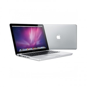 APPLE LAPTOP MD101HN/A-I5-4GB/500GB/13""