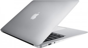 "Apple MacBook Air MJVM2HN/A 11""Inch"